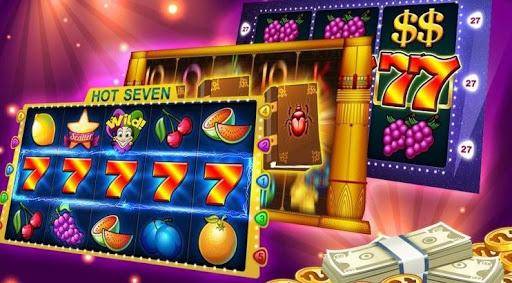 Istilah Penting dalam Slot Online