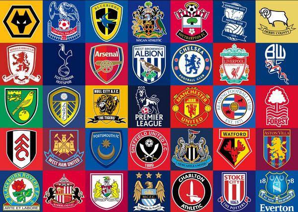 Julukan Club Liga Inggris Dan Sejarahnya
